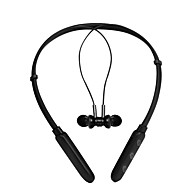 halpa -LETANG Korvassa Langaton Kuulokkeet Korvakuulokket PVC (Polyvinylchlorid) Urheilu ja kuntoilu Kuuloke Stereo kuulokkeet