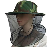 ราคาถูก -ฮารด์แวร์ ป้องกันแมลง / Anti-Mosquito 32*32*40 cm แคมป์ปิ้ง อำพราง