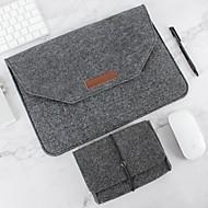 Carcase MacBook Air 11