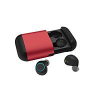 preiswerte -LITBest Kopfhörer S7 Bluetooth Im Ohr EARBUD Musik