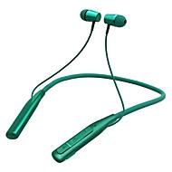 levne -Tyinno EARBUD T-K1 Bluetooth V uchu Sport a fitness Sportovní