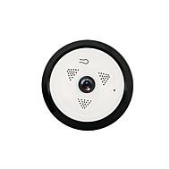 EasyN® 2 0 MP IP Camera IR-cut 128 Day Night Motion