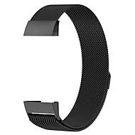 Smartwatch-band New Arrivel