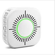 halpa -hälytys savuilmaisin kaukosäädin älykäs kodin turvallisuus kauko rf rf palo savu hälytys