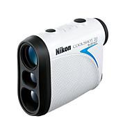 baratos -nikon coolshot laser rangefinder 20