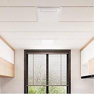 povoljno -eelight pametno upravljanje hladnjakom sa svjetlom na stropnoj ploči (xiaomi ekosistemski proizvod) - hladnjak
