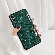 Galaxy Note 9 Hüllen / Cover