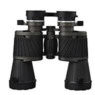 povoljno -Binokularni ručni zeleni filmski teleskop 10x50 hd