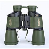 povoljno -dvostruka cijev 10x50 hd teleskop velike snage za odrasle na otvorenom novi teleskop za noćno gledanje