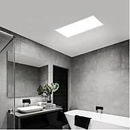 povoljno -yeelight ilmb05yl 300 * 300mm / ilmb06yl 300 * 600mm pametno LED stropno svjetlo upravljanje aplikacijom zatamnjen prašinom ac220v (xiaomi ekosistemski proizvod) - 30x60cm
