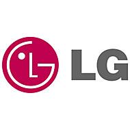 Etuier til LG