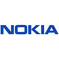 Nokia kotelot / kuoret