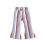 Pantaloni Fete & Leginși