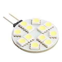 g4 3528 SMD под руководством 12-70мА 0.84w белый лампочка для автомобиля (12 В постоянного тока)