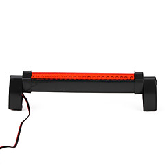 24 LED Red Brake Light for Cars