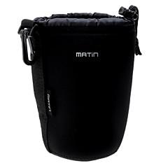 SLR에 대한 보호 가방 (대 / 중)