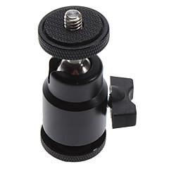 お買い得  三脚、一脚&アクセサリー-小型カメラホルダー