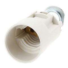 voordelige LED & Verlichting-E14 Verlichting Accessoire Light Socket Muovi