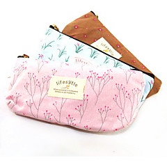 Ziplock Bags,Textile Desktop Organizer