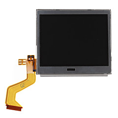 cheap Nintendo DS Accessories-Replacement TFT LCD Screen Module for Nintendo DS Lite(Upper Screen)