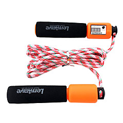 Jump Rope / Rope Skipping Elektronische Jump Rope Training&Fitness Gym Multifunctioneel