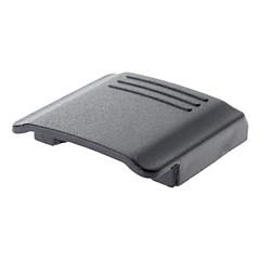 Universal Zapatos calientes del caso protector para Sony A-100/200 + Minolta A-7D/5D DSLR
