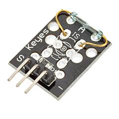 mini (για arduino) μονάδα αισθητήρα για την ανίχνευση μαγνητικών