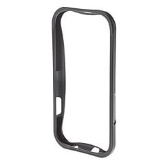 Mert Samsung Galaxy tok Ütésálló Case Védőkeret Case Egyszínű Fém Samsung S3