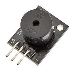 συμβατή (για arduino) μονάδα buzzer παθητικό ηχείο