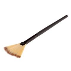 billige Makeup Børster-1 Andre Børster Syntetisk Hår Ansigt