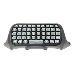 Mice and Keyboards for Xbox 360 Mini Portable Novelty Keyboard Wireless