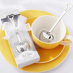 abordables Accesorios para té-utensilios de cocina Plástico Novedad Utensilios especiales 1pcs