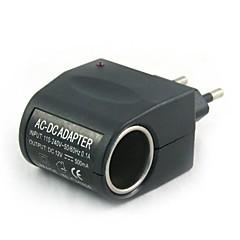 Недорогие Автоэлектроника-100v-240v переменного тока до 12v постоянного тока (литий-ионный) автомобильное зарядное устройство