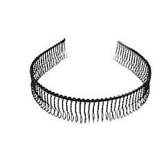 lureme®fashion unisex hoofdband