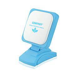 Comfast usb trådlös wifi adapter 150mbps trådlöst nätverk lan kort cf-wu670n