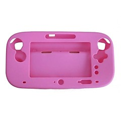 お買い得  Wii U用バッグ&ケース-バッグ、ケースとスキン 用途 WiiのU バッグ、ケースとスキン アイデアジュェリー