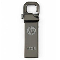 hp v250w 16gb usb-flashdrev