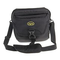 NEW—FDigital052 Nylon Camera Bag for mirrorless camera