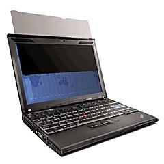 """abordables Protectores de Pantalla para Portátil-3m SY001 14 """"Protector de pantalla anti-espía privacidad para portátil"""