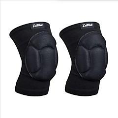 Χαμηλού Κόστους -Bandă Genunchi Σκι Προστατευτική Gear Αδιάβροχο / Θερμική / Warm / Προστατευτικό / Γρήγορο Στέγνωμα / Rezistent la Vânt  / Αντιολισθητικό