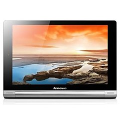 레노버 요가 8 b6000 8 인치 태블릿 보호 필름에 대한 고해상도 화면 보호기
