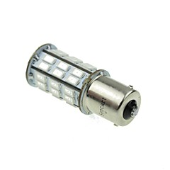 cheap -1pc High Quality Warning Strobe High Output DC 12V Decoration
