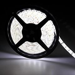 halpa Valosarjat-10 tuumaa RGB-valonauhat Valosetit Joustavat LED-valonauhat LEDit RGB Kauko-ohjain Leikattava Himmennettävissä Vaihtuva väri