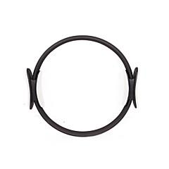 """kylin anel ™ yoga esporte tonificação Pilatos mágica 14 """"círculo anel ginásio para artigos esportivos yoga treino de fitness"""