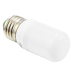 お買い得  LED 電球-280 lm E14 G9 E26/E27 LEDコーン型電球 T 9 LEDの SMD 5730 温白色 クールホワイト AC 110〜130V