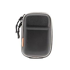 preiswerte Koffer, Taschen & Gurte-dengpin® stoßfest Kamera harte Fallabdeckung für Sony DSC-HX5C HX9 HX7 hx30v HX20 hx60 HX50 RX100 RX100 ii RX100 m3