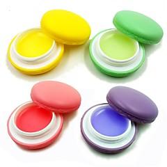 voordelige lippenbalsems-Lipprimers Nat Gel