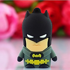16gb Cartoon USB 2.0 Flash Stick