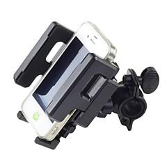 Bicicleta Monturas y soportes / Soporte SmartphoneCiclismo/Bicicleta / Bicicleta de Montaña / Bicicleta de Pista / BMX / Otros /