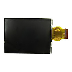 aparat foto digital LCD pentru canon g11 g12